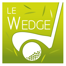 Logo Le Wedge